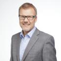 Nils Bruun