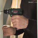 Bosch Skruvdragare GSR 10,8-2-LI