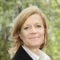 Lena-Liisa Tengblad