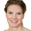 Ingela Lindqvist