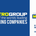 Metro Group Casestudie med NetBooster