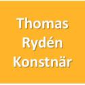 Thomas Rydén