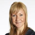 Caroline Jansson