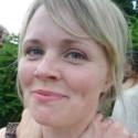 Amalie Geoffroy