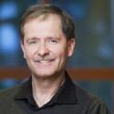 Greger Lindgren