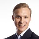 Dan Persson