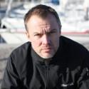 Patrik Ulander