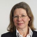 Helena Lundborg