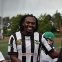 Amitié Bwirabuchiza Shamavu