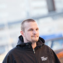Eric Gröön