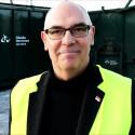 Thomas Nylund om nyttan med kunskapsexport