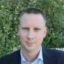 Andreas Markestål