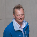 Henrik Verner Jensen