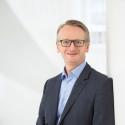 Stefan Petersson