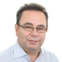Farshad Feizollahi