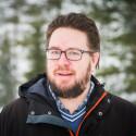 Bjørn Matsson