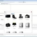 Administrera din e-handel direkt i webbläsaren - Sitoo Webshop gör det enkelt!