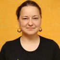 Viktoria Olausson