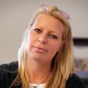 Anna Nylander