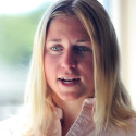 Julia Carlsson om Team BDO