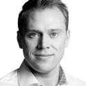 Joakim Ekström