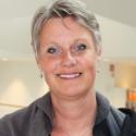 Cecilia Halvars Öhrnell