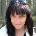 Susanne Damgren