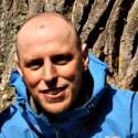 Rickard Fredriksson