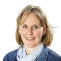 Åsa Winkler