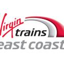 Virgin Trains East Coast