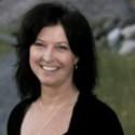 Linda Fallenius