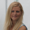Sandra Krook