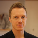 Eric Fugeläng