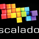 Scalado in one billion mobile devices