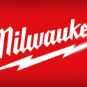 Milwaukee kap-/geringssav MS216 SB video
