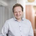 Tomas Sikström