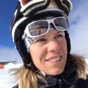 Elisabet Jansson-Strömberg