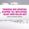 Freeport, Reklamfilm inför julen 2013