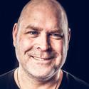 Torbjörn Jonsson