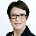 Kristin Karlstad