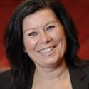 Ninna Engberg