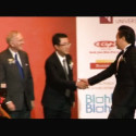 First Flooring Contractor in Singapore to Win the Spirit of Enterprise Awards 2011