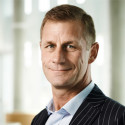 Peter Jørgensen