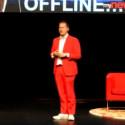 Marketing, PR, Communication trends 2012  - Online goes offline