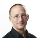 Jakob Heidbrink