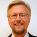 Jan Sigvartsen