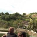MPC Stjärngolf - Marbella 2014