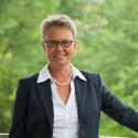 Anna Cederqvist