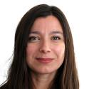 Cristina Gonzalez Pons