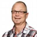 Lennart Anderson